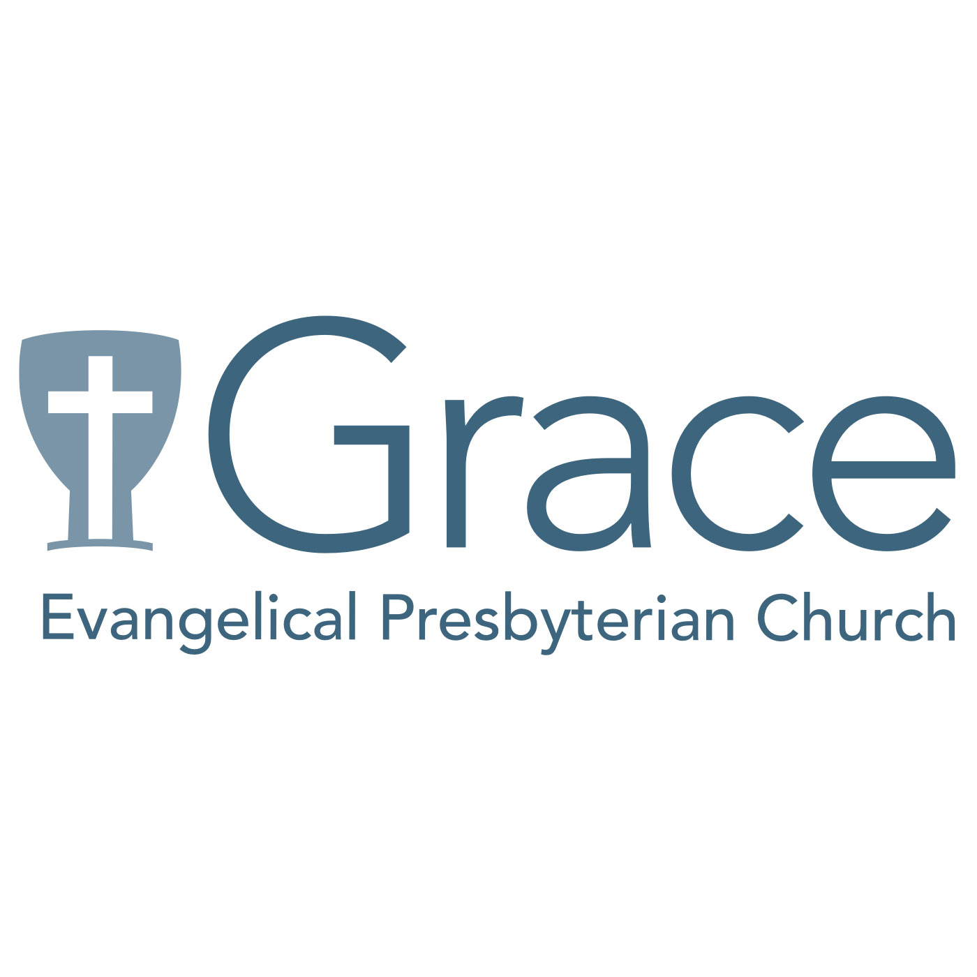 Grace Evangelical Presbyterian Church Sermons